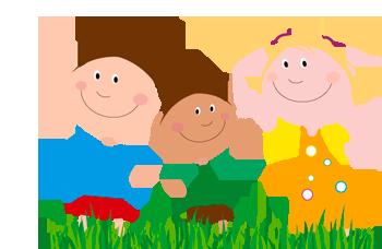 Integrative Arbeit Montessori Kinderhaus Siegen